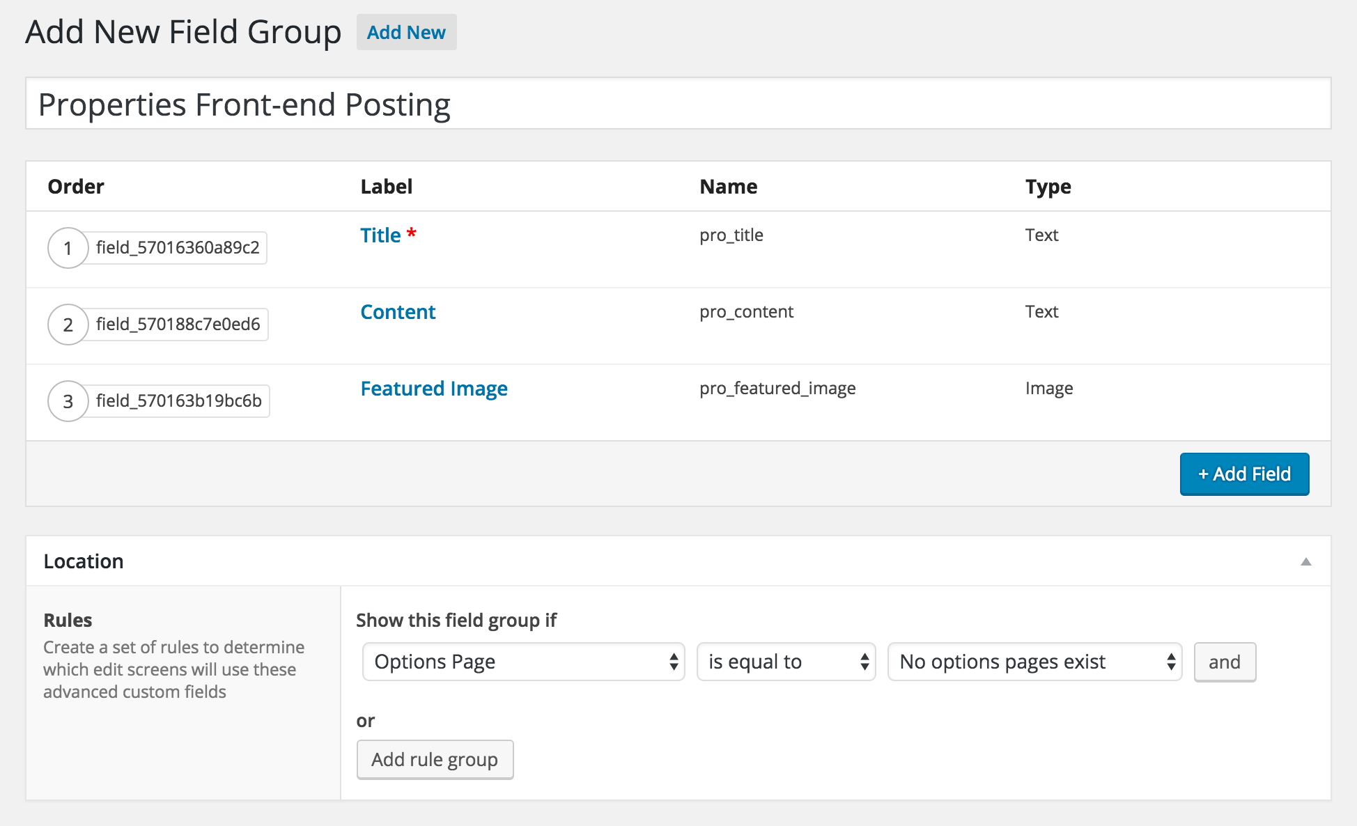 acf-field-group-for-front-end-posting