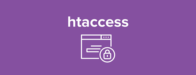 Password Protect Your Site with HTACCESS